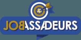 Logo Jobassadeurs